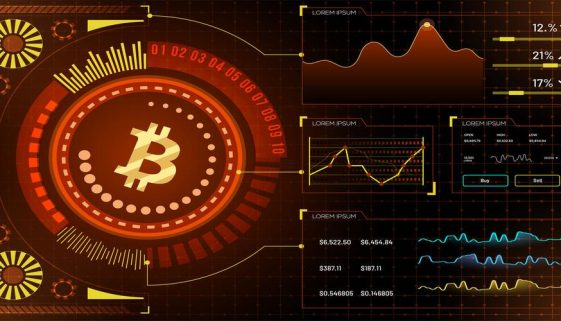 Cryptocurrency-3