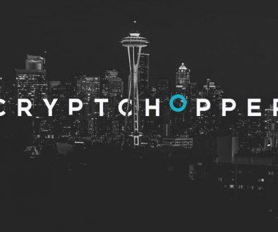 https___blogs-images.forbesX.com_geraldfenech_files_2019_01_cryptohopper-city-1200x690X