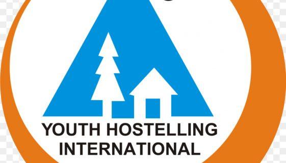 kisspng-backpacker-hostel-hostelling-international-youth-h-5b2dd122d1fcf6.8331074815297293148601